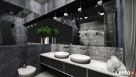 Projektowanie wnętrz, łazienek, kuchni, wizualizacje, porady - 2