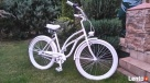 Rower  cruiser Imperial Bike 26cl - 3