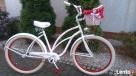 Rower cruiser Imperial Bike 26cl - 2