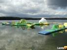 noclegi nad Jeziorem Ukiel (Krzywe) - 7