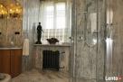 Kamieniarstwo blaty kuchenne,łazienkowe,schody,parapety. - 6