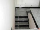 Kamieniarstwo blaty kuchenne,łazienkowe,schody,parapety. - 7