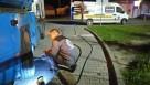 Mobilna wulkanizacja 24h Warszawa i okolice A2,S2,S8,S7 - 2