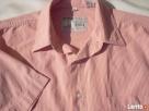 Tom Tailor Koszula Męska świetna L XL