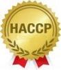 Opracuję i wdrożę dokumentację HACCP