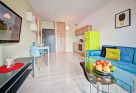 Apartament Homely Place Rainbow Centrum - 1