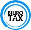Biuro Rachunkowe- księgowość która zoptymalizuje Twój biznes