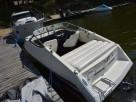 Czarter wynajem łodzi motorowych i zaglowych na Mazurach - 3