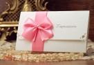 Zaproszenia Ślubne Na Ślub Rocznicę Zaproszenie 18 Urodziny - 6