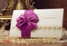 Zaproszenia Ślubne Na Ślub Wesele Zaproszenie 18 Urodziny - 1