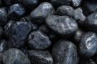 Kamień Otoczak Nero Ebano Do Ogrodu worek 25 kg - 5