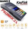 Kasa fiskalna Nano E - 1