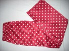 NEXT spodnie do spania Grochy piżama 44 XXL