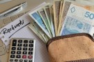 Produkty finansowe online! Pierwsza pożyczka za darmo!