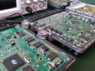 Chiptuning Usuwanie DPF FAP EGR AdBlue Lambda NOx Swirl TVA - 1