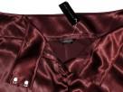 Florence+Freed eleganckie Spodnie 40 L Nowe - 5