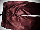 Florence+Freed eleganckie Spodnie 40 L Nowe - 4