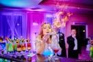 Barniańka - barmani na Waszym przyjęciu. - 1