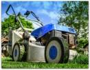 Sprzątanie osiedli ,wspólnot mieszkaniowych , bloków ,mycie - 4
