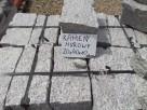 Palisady granitowe Kamień Ogrodowy Kamień Murowy - 7