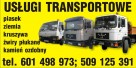 suchy beton transport - dowóz - 5