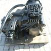Skrzynia biegów 6WG200 - 6