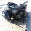 Skrzynia biegów 6WG200 - 7
