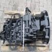 Skrzynia biegów Eaton FS8309A - 4