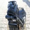 Skrzynia biegów 6WG200 - 5