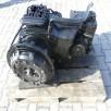 Skrzynia biegów 6WG200 - 3