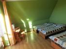 Wolne pokoje - 3