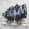 Skrzynia biegów Eaton FS8309A - 5