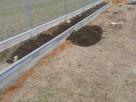 ogrodzenia z siatki i panelowe - 5