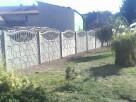 ogrodzenia z siatki i panelowe - 2