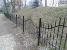 ogrodzenia z siatki i panelowe - 7