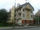Kraków - Mieszkanie 2-pokoje WYNAJEM od 1 Sierpnia - 2