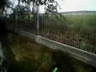 ogrodzenia z siatki i panelowe - 3