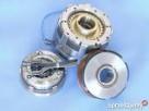 Syców, Sprzęgło VER-60S, VER-30S, Tech-Serwis - 4