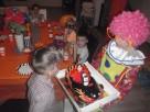 Animatorki zabaw na wesela, chrzciny, urodzinki, festyny :) - 4