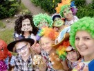 Animatorki zabaw na wesela, chrzciny, urodzinki, festyny :) - 1