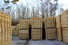 Ukraina. Stale dostepne surowce drzewne. Tanio