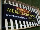 Sprzedaż łóżek sosnowych od producenta 90x200 - 6