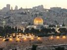 Droga Jezusa Izrael Betlejem Palestynia po Polsku