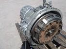 Skrzynia biegów 5 HP 500 Autobus - 3