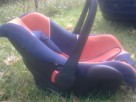 Fotelik do auta - 6