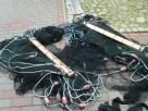 sieci rybackie - 2
