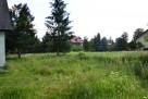 Działka budowlana 1426 m2 Makówka, Grodzisk Maz, Czarny Las. - 3