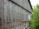 Sprzedam drewniany dom szlowany z bali do przeniesienia - 3