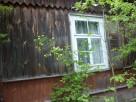 Sprzedam drewniany dom szlowany z bali do przeniesienia - 2