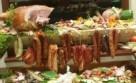 Wiejski stół na wesele i nie tylko (filmik) - 7
